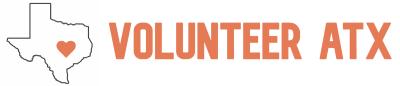 Volunteer ATX